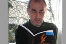 Ladislav Babić: Nadmenost Zapada