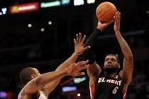 Od Lakersa ovaj put bolji prvaci, novi trijumf Clippersa