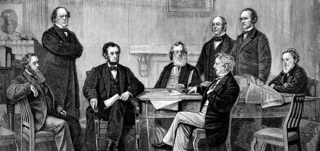 Unatoč Lincolnovu nastojanju da dokine ropstvo, njegova politika nije uzela u obzir ljudsku cijenu toga oslobađanja