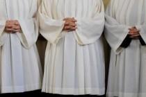 Akta o skandalima uništena? Crkva zaustavlja studiju o zloupotrebi djece