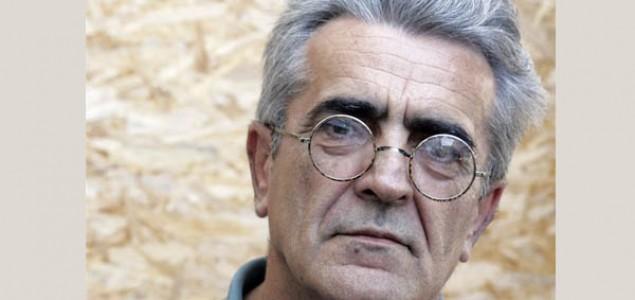 'Bosanska revolucija' Branimira Glavaša