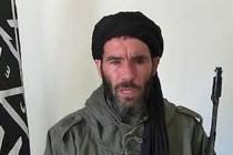 Alžir: U akciji vojske protiv otimičara poginuo i veći broj talaca