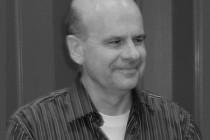 Munib Delalić: U zemlji dobroćudnih trolova