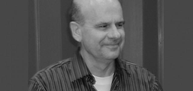 Munib Delalić: Skupljanje rasutog glasa