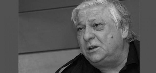 Sjećanje na ljudsku i intelektualnu gromadu Nijaza Durakovića