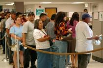 Broj nezaposlenih u svijetu premašit će 200 milijuna