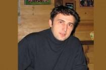 Osvit Seferović: Heroji su ljudi koji žele bratstvo i solidarnost između Južnih Slavena