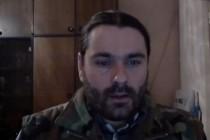 """""""Pokret otpora"""" u videu preuzeo odgovornost za eksplozije"""