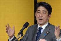 Japanski plan za oporavak otvorit će oko 600.000 novih radnih mjesta