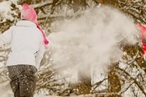 FRANCUSKA GORI!  ZAPOČEO KNOCK OUT SNOW FESTIVAL 2013.!