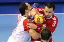 Poraz Srbije u posljednjoj sekundi, Hrvatska do nove pobjede