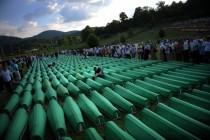 Ćamil Duraković, načelnik Srebrenice: Brisanje  identiteta kao posljednji stadij genocida