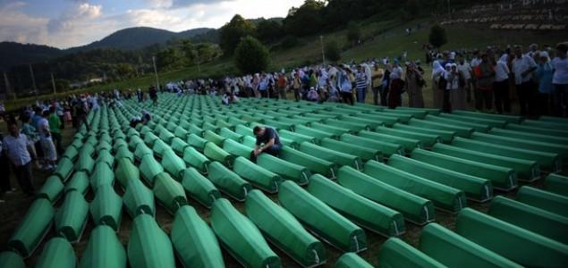 PAVLE RADIĆ: Bosna – neokajani greh srpske politike