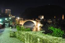Prije 13 godina svečano otvoren obnovljeni Stari most u Mostaru