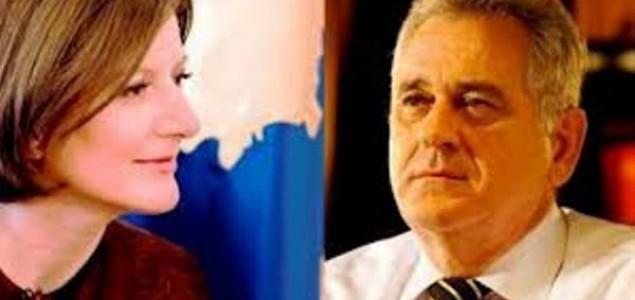 Normalizacija odnosa: Nakon premijera, na redu predsednici