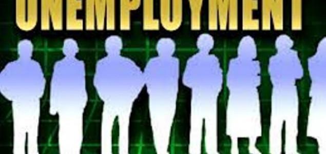 Sumorna prognoza: Svetska nezaposlenost će nastaviti da raste narednih godina
