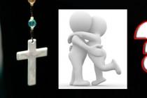 Pitanje Crkvi: Nije li celibat oblik udruživanja istospolnih partnera?