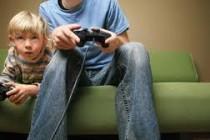 Igrači videoigara pokazali se jednako sposobnima kao i kirurzi pri upravljanju robotiziranim medicinskim alatima