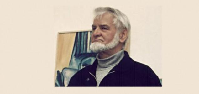 Vojislav Vujanović: PLODOVI I TRAJANJA