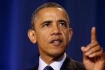 Obama će za intervenciju tražiti odobrenje Kongresa