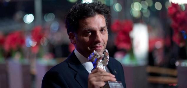 Danis Tanović: Vraćam se na Berlinale s malo veselijom temom
