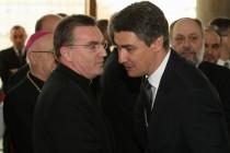 Nevladine udruge poručuju Milanoviću: Smanji davanja Crkvi a ne radnicima