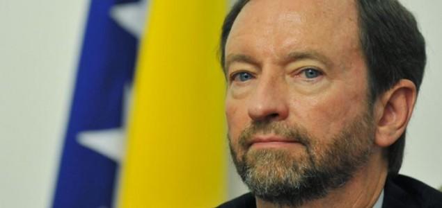 Amerikanci pronašli rješenje za političku krizu u Federaciji BiH