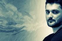 Emir Suljagić: Ako Bošnjaci nestanu kao narod to će biti zbog SDA