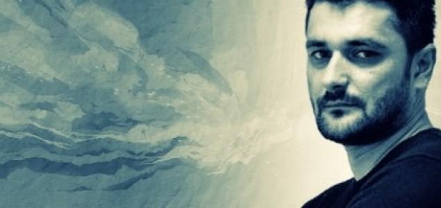 Fatiha za Emira Suljagića