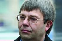 Песник Mаксим Aмељин добио Cолжењицинову награду