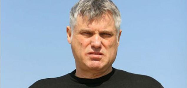 Lazanski protiv BiH?
