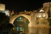 Dosije Mostar:  Grad u vremenu permanentne privremenosti