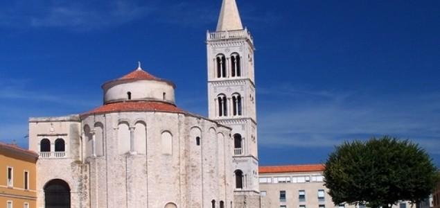 Udruga David: Hrvatska – dominion Vatikana?