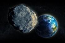 Asteroid će 15. februara Zemlji biti bliži od satelita