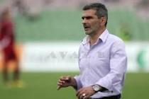 Slišković i Tony Adams kandidati za trenera Gaziantepspora