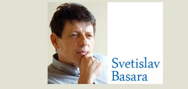 Basara: Batina je srce Balkana