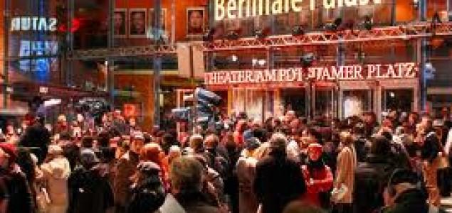 Večeras počinje 63. filmski festival u Berlinu