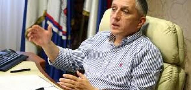 """Građanska koalicija """"Prvi Mart"""":  Ako laže Čađo, ne lažu činjenice"""