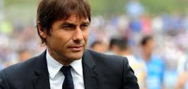 Antonio Conte kandidat za klupu Chelsea