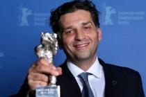 Tanovićev film 'Smrt u Sarajevu' je bh. kandidat za Oscara