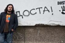 """Intervju: Darko Brkan – """"Budi građanin!"""""""
