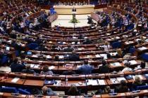 BiH u diplomatskoj izolaciji, Hrvatska je lider regije