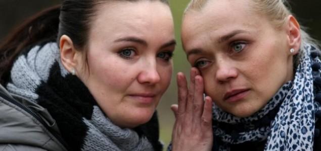 Heroina iz Vinkovaca: Dala otkaz kako bi kolegica s djecom i kreditom mogla ostati raditi