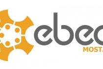EBEC Mostar – Dani inženjera
