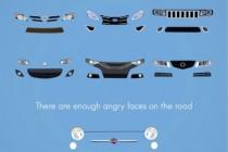 Savršena reklama za Fiat