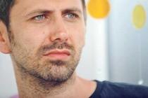 Oliver Frljić za RSE: Dvostruka zloupotreba Đinđića