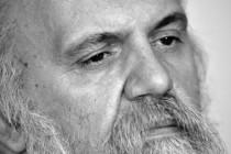 """Gradimir Gojer: Figurine koje su """"probile"""" oplošje"""