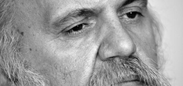 Gradimir Gojer darovao stotine naslova svjetske i regionalne književnosti samostanima Fojnica i Kraljeva Sutjeska