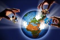Globalizacija u svijetu a kod nas nema stranih investicija