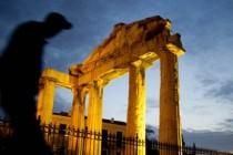 Italija, Španija, Kipar: Povratak Euro-krize